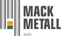 Mack Metall GmbH